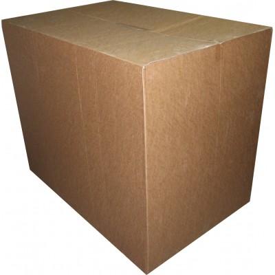 Картонная коробка 1200х800х1000