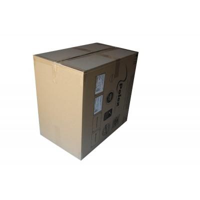 Б/У Картонная коробка 600х400х600