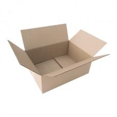 Коробки 390x290x150
