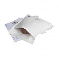 Конверты с пузырчатой пленкой 240х330