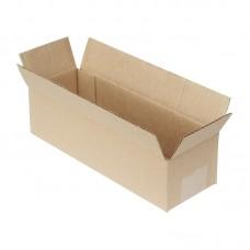 Картонная коробка 575x200x200