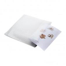 Пакеты упаковочные антистатические ВПЗ