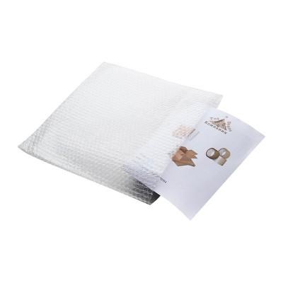 Пакеты ВПЗ  40х40