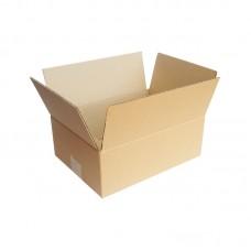 Картонная коробка 294x194x100