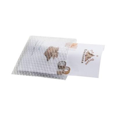 Пакеты ВПЗ  15х15