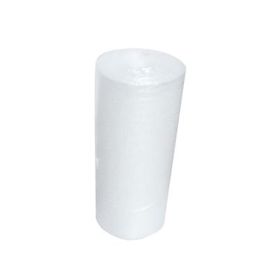 Воздушно-пузырьковая пленка 2-10-65, 1,5*50