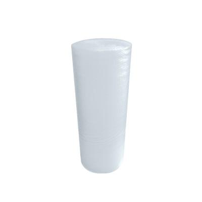 Воздушно-пузырьковая пленка 3-10-250, 1,5*50