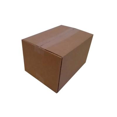 Коробки 386x286x200