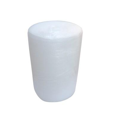 Воздушно-пузырьковая пленка 2-10-65, 1*100