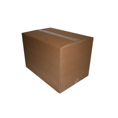Коробки 586x386x400