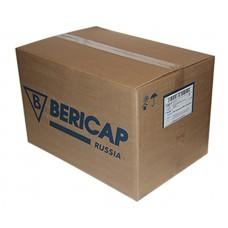 Б/У Картонная коробка 600х400х400