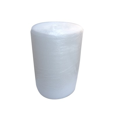 Воздушно-пузырьковая пленка 3-10-250, 1*50