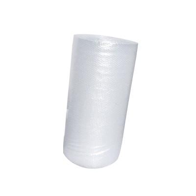 Воздушно-пузырьковая пленка 3-10-90, 1,5*100