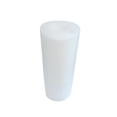 Воздушно-пузырьковая пленка 3-10-115, 1,5*50