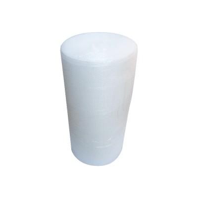 Воздушно-пузырьковая пленка 3-10-90, 1,2*50