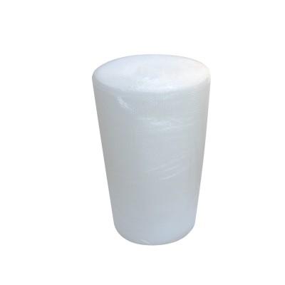 Воздушно-пузырьковая пленка 2-10-65, 1,2*100