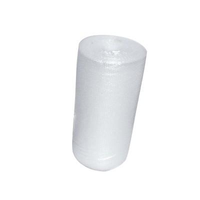 Воздушно-пузырьковая пленка 2-10-75, 1,2*50