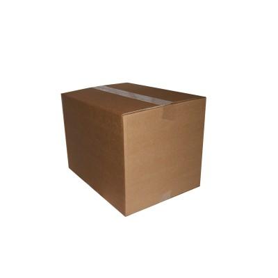 Коробка 400x300x300