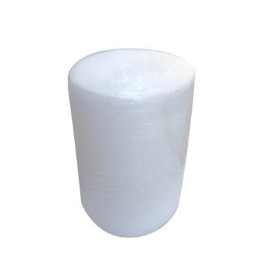 Воздушно-пузырьковая пленка 3-10-150, 1*100