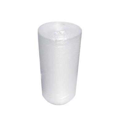 Воздушно-пузырьковая пленка 3-10-75, 1,2*50
