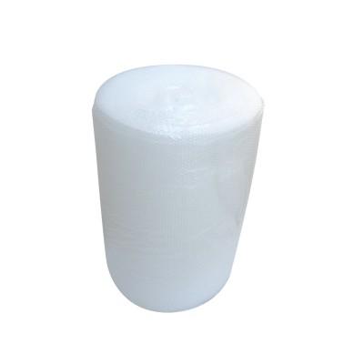 Воздушно-пузырьковая пленка 2-10-150, 1*100