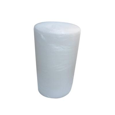 Воздушно-пузырьковая пленка 3-10-150, 1,2*100