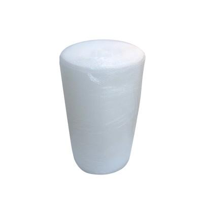 Воздушно-пузырьковая пленка 2-10-90, 1*50
