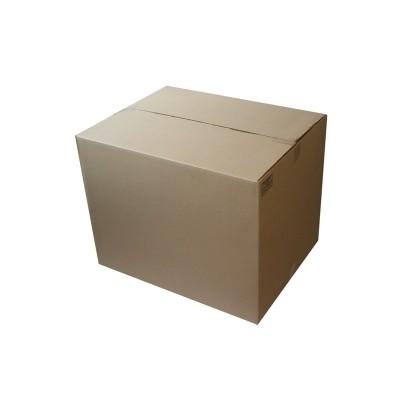 Картонная коробка особая 1200x800x740