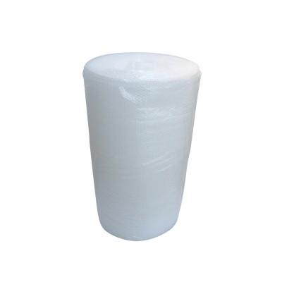 Воздушно-пузырьковая пленка 2-10-150, 1*50