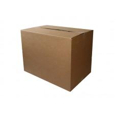 Картонная коробка 786x593x586