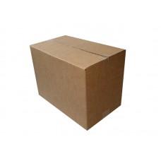Коробка 600x400x600