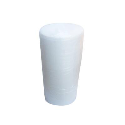 Воздушно-пузырьковая пленка 2-10-75, 1,5*100