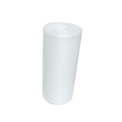 Воздушно-пузырьковая пленка 3-10-300, 1,5*50