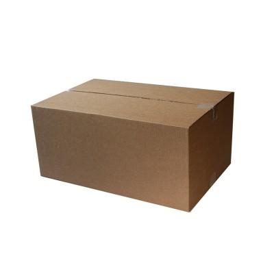 Коробки 570x380x260