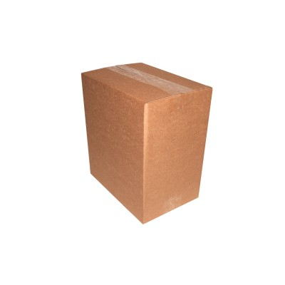 Коробки 380x270x380