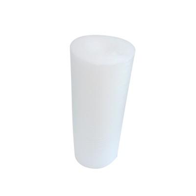 Воздушно-пузырьковая пленка 3-10-90, 1,5*50