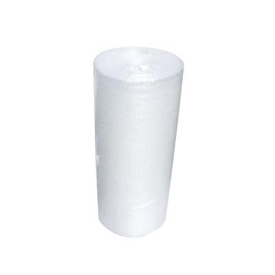 Воздушно-пузырьковая пленка 2-10-75, 1,5*50