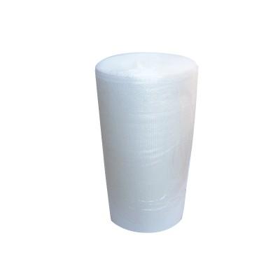 Воздушно-пузырьковая пленка 3-10-115, 1,2*50