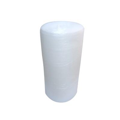 Воздушно-пузырьковая пленка 3-10-300, 1,5*100