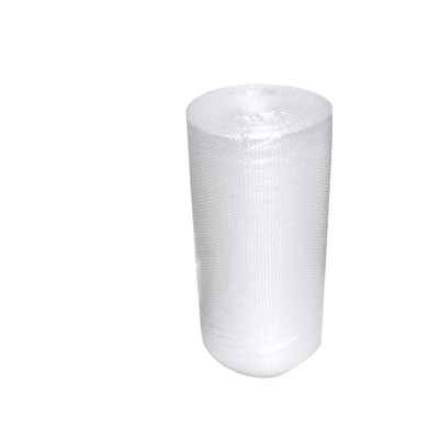 Воздушно-пузырьковая пленка 2-10-65, 1,2*50