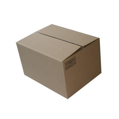 Коробки 380x285x228