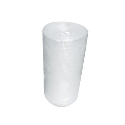 Воздушно-пузырьковая пленка 2-10-150, 1,2*50