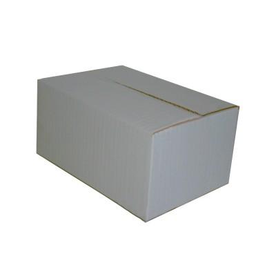 Картонная коробка 300x300x300